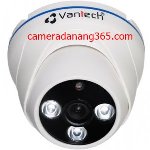 camera quan sát vantech giá rẻ,hình ảnh HD