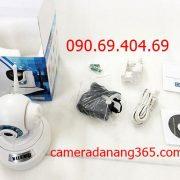 1478_mo-hop-camera-questek-qtx-905hw