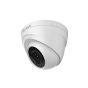 camera-kbvision-kx-1004c