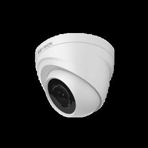 camera kbvision Mỹ giá Gốc