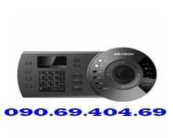 KBVISION - Bàn Điều Khiển camera IP Speed dome KH-100NK