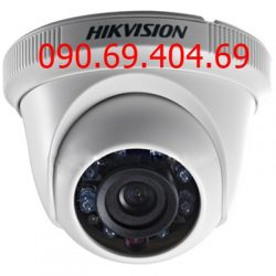 Camera giám sát Huế - Giá Gốc, Chính Hãng, Chất lượng cao, Lắp đặt nhanh chóng và chuyên nghiệp mang lại nhiều lợi ích cho khách hàng camera giám sát ở Huế.