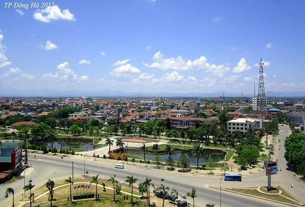 Lắp đặt camera quan sát Đông Hà, Quảng Trị giá rẻ nhất