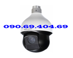 KBVISION - Camera Speed Dome KH - PC2007