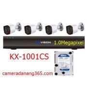 tron-bo-4-camera-kbvision-kb-1001c-trang-5672-7466971-1-catalog_233