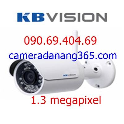 Camera quan sát Quảng Trị