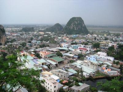 Lắp đặt camera quan sát quận Ngũ Hành Sơn Đà Nẵng giá rẻ nhất