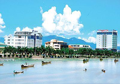Lắp đặt camera quan sát Quảng Ngãi