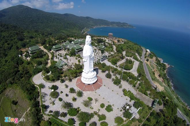 Lắp đặt camera quan sát quận Sơn Trà, Đà Nẵng giá rẻ bất ngờ