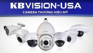 Lắp đặt camera quan sát ở Thừa Thiên Huế - GIÁ GỐC, CHÍNH HÃNG