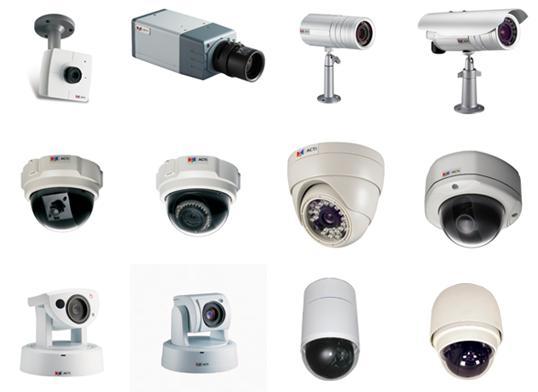 Lắp đặt camera quan sát ở Cam Ranh Khánh Hòa - GIÁ GỐC, 8 MIỄN PHÍ