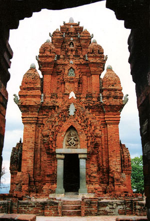 Lắp đặt camera quan sát tại Nha Trang, Khánh Hòa