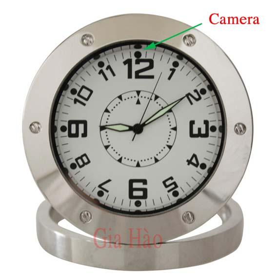 CAMERA CCTV VÀ CÔNG NGHỆ CCTV - Tìm hiểu camera quan sát cùng Trương Thịnh Phát