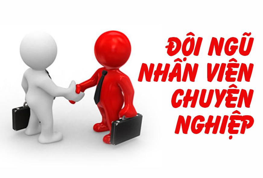 Camera quan sát tại Đại Lộc, Đông Giang, Quảng Nam