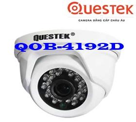 công ty camera quan sát Questek